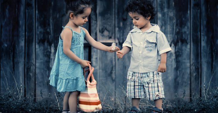 amitié homme-femme existe
