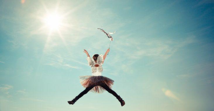 commandements pour être heureux