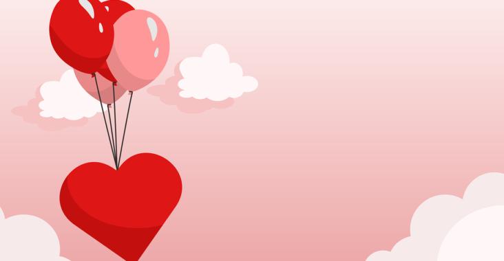 redécouvert l'amour