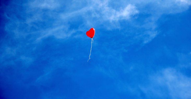 l'amour et ses peurs